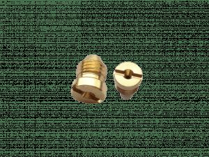 Orifice/Jet hole adapter 1.25 mm - 01504