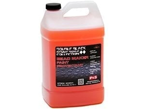 Renny Doyle Double Black Bead Maker Paint Protectant 3785ml - Car