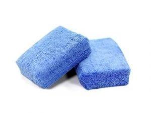 Towel - Microfiber