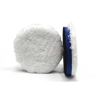 Wool - Microfiber